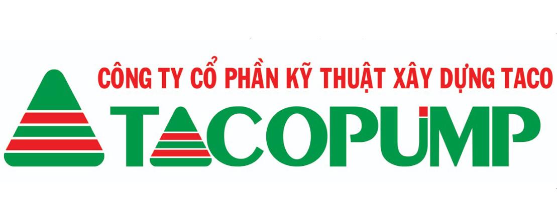 TACOPUMP – Sản xuất và lắp ráp bơm chữa cháy | Thiết bị PCCC | Bơm chữa cháy TACO